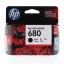 HP 680 BK thumbnail 1