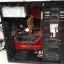 AMD A4-6300 thumbnail 2