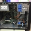 Dell Precision Tower 3620 thumbnail 4