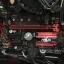 Pentium G4560 09/2020 thumbnail 8