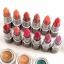 **พร้อมส่ง**MAC Cremesheen Lipstick # Dozen Carnations ลิปสติกในคอลเลคชั่นปี 2015 แบบสดๆ ร้อนๆ เลยจ้า สาวๆ คนไหนปากแห้ง แนะนำลิปรุ่นนี้เลยคะ เนื้อลิปจะค่อนข้างชุ่มชื้น จะทาง่ายมากๆ เนื้อลิปจะเนียนนุ่ม แต่สีสันก็ยังคงสดใสตามแบบฉบับของแมค ซึ , thumbnail 4