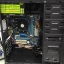 AMD Athlon II X2 255 thumbnail 3
