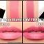 **พร้อมส่ง**Tom Ford Lip Color Matte #04 Pussycat ลิปสติกเนื้อแมทเลอเลิศจากแบรนไฮโซสุดฮอต หรูหรา และคุณภาพดีสุดๆ ให้สีชัดติดทนนาน ทาออกมาแล้วให้สีเรียบเนียนสม่ำเสมอและไม่เป็นคราบระหว่างวัน , thumbnail 5