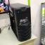 Intel Core2 Duo E6550 thumbnail 1