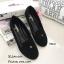 รองเท้า Loafer Style Chanel (สีดำ) thumbnail 1