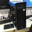 AMD FX4350 RX460 4GB. thumbnail 1