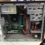 eMachines Desktop PC ET1352 thumbnail 6