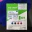 WD Green 120GB. M.2 2280 ของใหม่ 11/2020 thumbnail 5