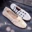 รองเท้าลูกไม้ TOMS (สีแดง) thumbnail 5