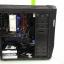 AMD FX-8370 thumbnail 2