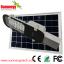 โคมไฟ LED Solar Street Light ขนาด 6W รุ่น STCLF-SLS6W thumbnail 1
