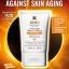 **พร้อมส่ง**Kiehl's Ultra Light Daily UV Defense Sunscreen SPF 50 PA++++ 30 ml. กันแดดสูตรปรับปรุงใหม่ ปกป้องได้มากกว่าถึง 3 เท่า บางเบา หน้าไม่มัน ไม่ก่อให้เกิดสิวอุดตัน ขยายการปกป้องผิวให้กว้างขึ้น จากแต่เดิมปกป้องเพียงรังสียูวีเอคลื่นสั้น (short U thumbnail 2