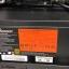 AMD FX6300 ประกัน JIB 04/2018 thumbnail 5