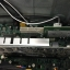 Acer Aspire MC605 thumbnail 8