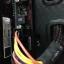 Pentium G4560 09/2020 thumbnail 6