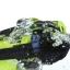 เครื่องอ่านบาร์โค้ด ZEBRA DS3608-HP Rugged Green Vibration Motor USB KIT thumbnail 5