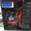 Pentium G860 1155 thumbnail 3