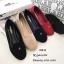 รองเท้า Loafer Style Chanel (สีดำ) thumbnail 5