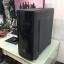 FX4300 R7-240A thumbnail 4