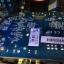 AMD FX6350 R9 270x thumbnail 4