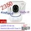PSI ROBOT กล้อง WIFI IP CAMERA SECURITY HD รุ่น ROBOT ฟรี เมมโมรี่ Micro SD 32GB Sandisk (SDC10G2, Class 10) 1 ชิ้น***ส่งฟรี thumbnail 1