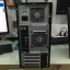 Dell Precision Tower 3620 thumbnail 14