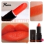 **พร้อมส่ง**ILLAMASQUA Lipstick ขนาดปกติ 4 g. #Flare สีส้มสด ลิปสติกอีลลามาสก้า สินค้าแบรนด์ดังจากเกาะอังกฤษ ที่สร้างความสดใสและสีสันสำหรับเมคอัพของคุณ เนื้อแน่น สีชัด ติดทนมากค่ะ , thumbnail 1