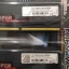 8 GB RAM PC DDR3/1600 G.SKILL SNIPER (4X2) thumbnail 3
