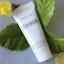 **พร้อมส่ง**LA MER Blanc de La Mer The SPF 50 UV Protecting Fluid PA+++ ขนาดทดลอง 15 ml. , thumbnail 1