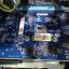 i5-3470 GTX650OC 2GD5 thumbnail 6