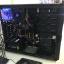 AMD A8-6600k thumbnail 2