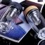 Pre-Order กระบอกน้ำสุญญากาศ กระติกน้ำร้อน กระติกน้ำเย็น แก้วน้ำคริสตัลพิเศษ 2 ชั้น ขนาดบรรจุ 405 มล. มี 2 สี สีดำ และสีเหลือง thumbnail 2