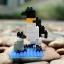Emperor Penguin thumbnail 1
