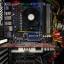 AMD Athlon X2 240 HD4850 thumbnail 3