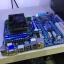 AMD Phenom II X6 1050T + เมนบอร์ด thumbnail 5