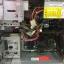 HP P6682l i5-650 thumbnail 3