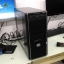 AMD Phenom X4 840 thumbnail 1