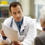 อะไรคือสาเหตุของโรค NCDs?