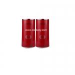 เครื่องทำไข่ม้วน Sorge สีแดง จำนวน 2 เครื่อง