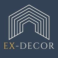 ร้านExDecor