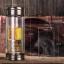 Pre-Order กระบอกน้ำสุญญากาศ กระติกน้ำร้อน กระติกน้ำเย็น แก้วน้ำคริสตัลพิเศษ 2 ชั้น มีที่กรองชา ฝาปิดหัวท้าย บรรจุ 360 มล. thumbnail 1