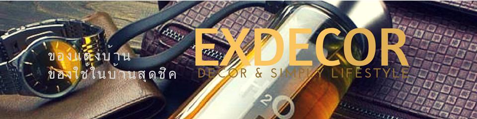 ExDecor