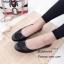 รองเท้าคัทชู Style Brand Tory Burch (สีดำ) thumbnail 1