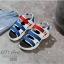รองเท้าแตะ Style Fila disruptor sandal (สีดำ) thumbnail 10