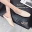 รองเท้า Slipper ทรงเปิดส้น (สีชมพู) thumbnail 12