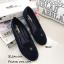 รองเท้า Loafer Style Chanel (สีกรม) thumbnail 1