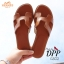 รองเท้าแตะ Style Hermes (สีขาว) thumbnail 18