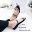 รองเท้าแตะสวม Style Givenchy thumbnail 3