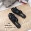 รองเท้าแตะ Style CC (สีดำ) thumbnail 1