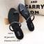รองเท้าแตะสวมแต่งโซ่ Style Givenchy thumbnail 4